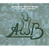Ultimate Collection by Average White Band