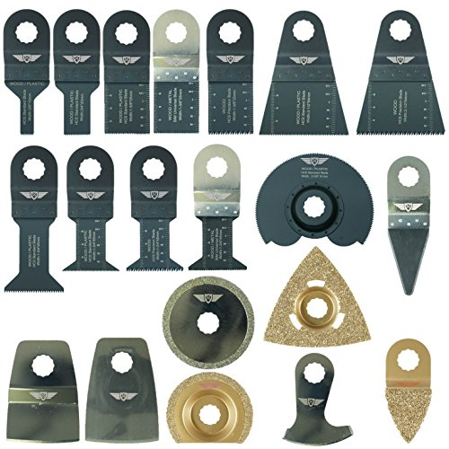 20-x-topstools-rvk20-mix-klingen-fur-draper-mt250-a-23038-mt250-31328-wickes-235510-farbauffrischer-