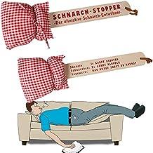 suchergebnis auf f r geschenke aus holz f r m nner. Black Bedroom Furniture Sets. Home Design Ideas
