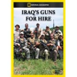 Iraqs Guns For Hire /