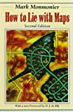 How to Lie with Maps