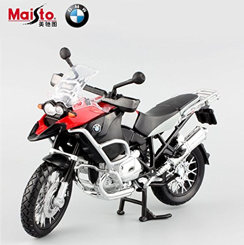 childrens-r1200gs-metal-diecast-mini-moto-race-cars-collectible-miniature-boys-kids-toys-models-of-m