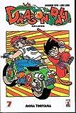 Dragon Ball Deluxe n. 7 di Akira Toriyama ed.StarComics