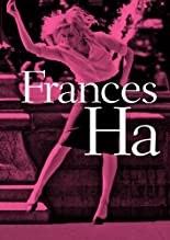 Frances Ha hier kaufen