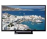 Sony Bravia KDL-32R410 81 cm (32 Zoll) Fernseher