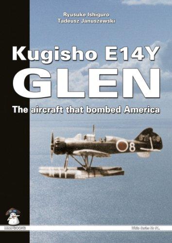 Kugisho E14Y Glen (White) por Ryusuke Ishiguro