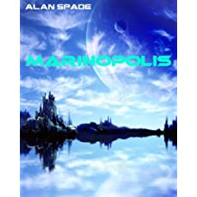 Marinopolis (English Edition)