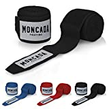 boxen sparring set profi box boxing gloves schutzausrüstung training bandagen kickbox bandage kampfsport schutz sport hand schwarz kickboxen mma boxbandagen lang bandages handbandagen men boxbandage