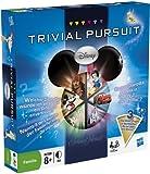 Hasbro 31652100 - Trivial Pursuit Disney