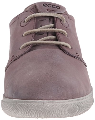 EccoECCO DAMARA - Scarpe Stringate Donna Viola(Dusty Purple 2341)