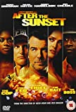 After the Sunset [Import anglais]