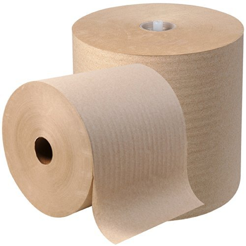 georgia-pacific-26480-sofpull-hardwound-paper-towels-for-sofpull-manual-mechanical-dispenser-78-x-10