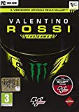 Valentino Rossi: The Game - PC