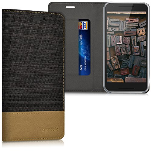 kwmobile-flip-hulle-case-fur-lg-google-nexus-5x-schutzhulle-cover-bookstyle-aus-kunstleder-und-texti
