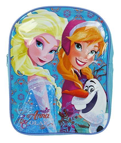 disney-frozen-childrens-basic-backpack-6-liters-blue-frozen001009