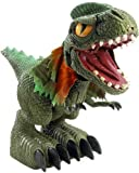 SCREATURE Interactive Dinosaur by Mattel
