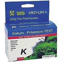 EASY-LIFE TPF01 Test Kalium-Potassium