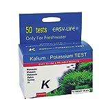 Easy Life TPF01SW potassio test dell' acqua