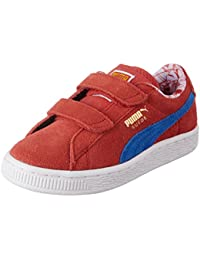 410c47e524a PUMA Girls  Shoes Online  Buy PUMA Girls  Shoes at Best Prices in ...