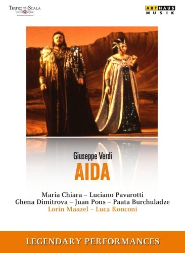 verdi-aida-legendary-performances-dvd