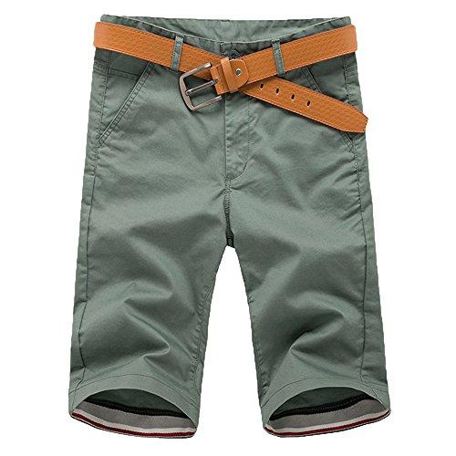 MCYs Slim Fit Jogginghose Sporthose Gym Breathable Pants Sommer Fitness Laufhose