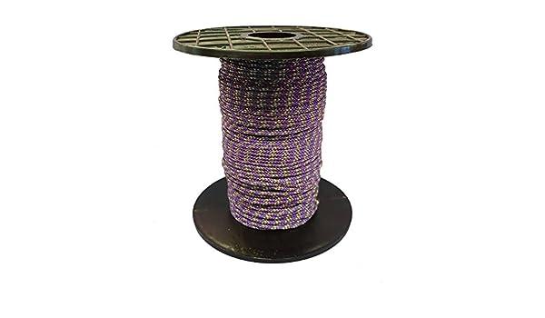 /60/Metre bobines Beal Accessoire//Utilitaire Cordon/