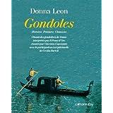Gondoles: Histoires - Peintures - Chansons