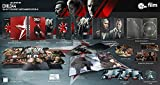 CHILD 44 Steelbook FullSlip + Lenticular Magnet EDITION #1 Steelbook™ Limited Collector's Edition - Numbered Region free Only 500 Made Sold out !!