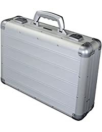 Alumaxx Attaché Laptopkoffer Venture