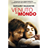 Venuto al mondo (Movie edition)