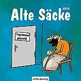 Alte Säcke (4. Aufl.)