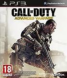 Call of Duty: Advanced Warfare (PS3) UK IMPORT