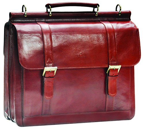 mancini-leather-goods-luxurious-italian-leather-laptop-briefcase-brown