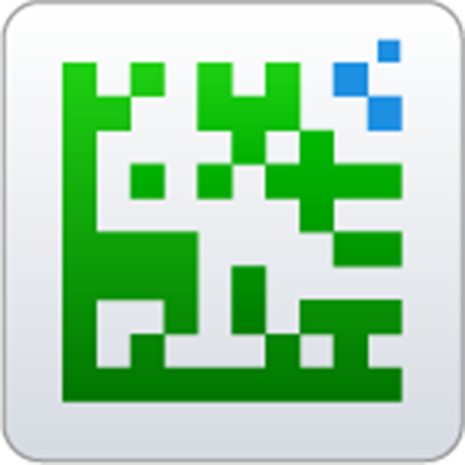 flashcode-lecteur-qr-code-code-barre-1d-flash-code