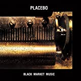 Black Market Music [Explicit]