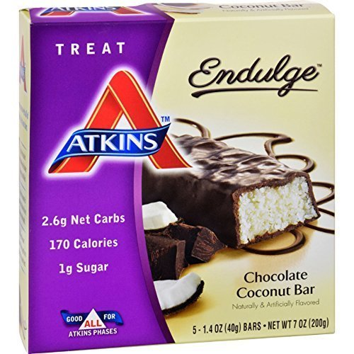 endulge-bar-chocolate-coconut-by-atkins