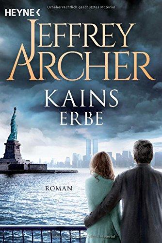 Kains Erbe - Bd. 3