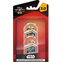 Disney Infinity 3.0: Bonus-Münzen-Set - Rise against the Empire