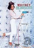 Whitney Houston : The Greatest Hits
