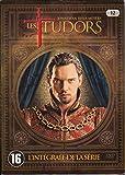 Les Tudors - Intégrale Saisons 1...