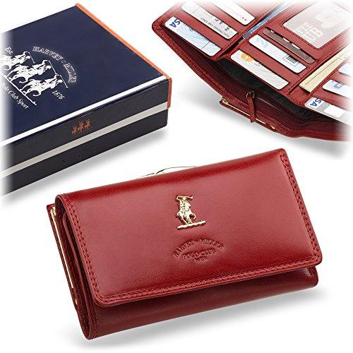 leder-damen-portemonnaie-harvey-miller-elegante-brieftasche-fr-die-dame-naturleder