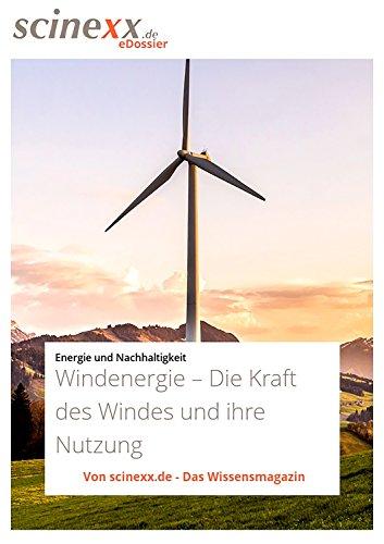 windenergie-die-kraft-des-windes-und-ihre-nutzung-german-edition