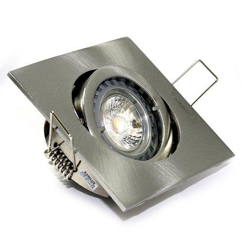 feuchtigkeits-resistenter-einbaustrahler-downlight-easy-230v-gu10-inkl-led-leuchtmittel-5-watt-dimmb