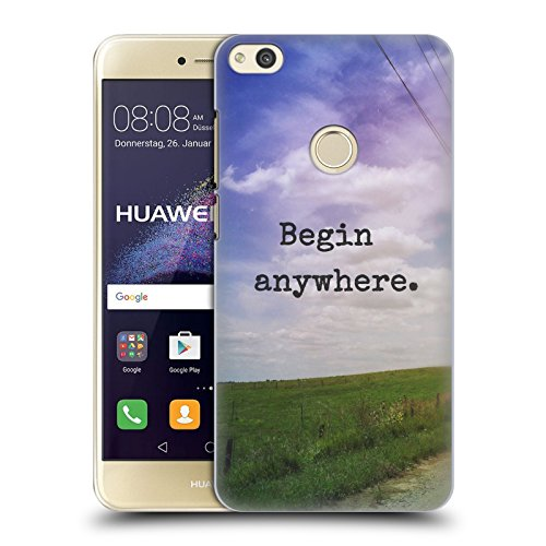 official-olivia-joy-stclaire-begin-anywhere-typography-hard-back-case-for-huawei-p8-lite-2017