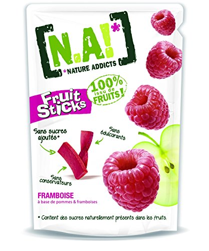 na-sachet-de-fruit-stick-framboise-40-g-lot-de-5