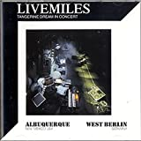 Livemiles (1988)