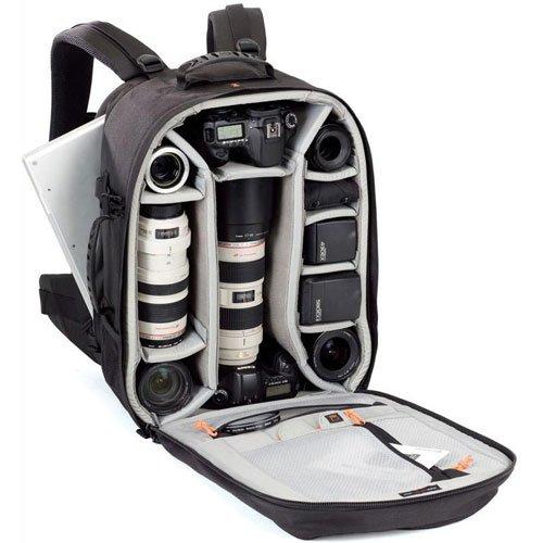 Lowepro Pro Runner 450 AW Kamerarucksack - 3