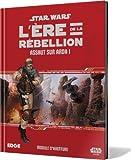 Star Wars : L'Ère de la Rébellion Assaut sur Arda I