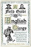 ISBN 1786074419