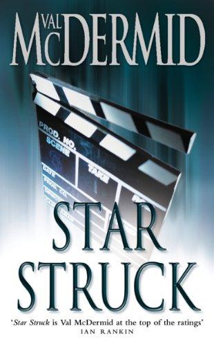 Star Struck (PI Kate
